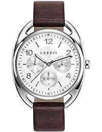 Esprit-Damen-Armbanduhr-ES108172001