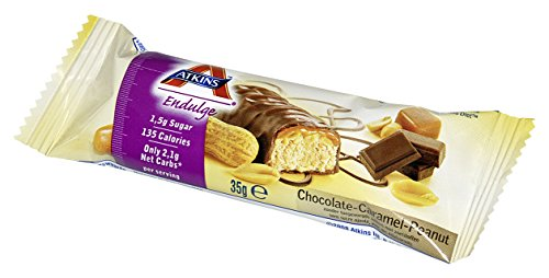 atkins-endulge-bar-chocolate-peanut-caramel-15er-pack-15-x-35-g