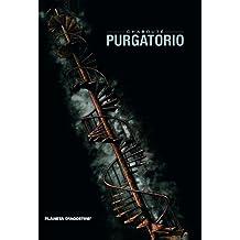 Purgatorio (CHABOUTE-PURGATORIO)