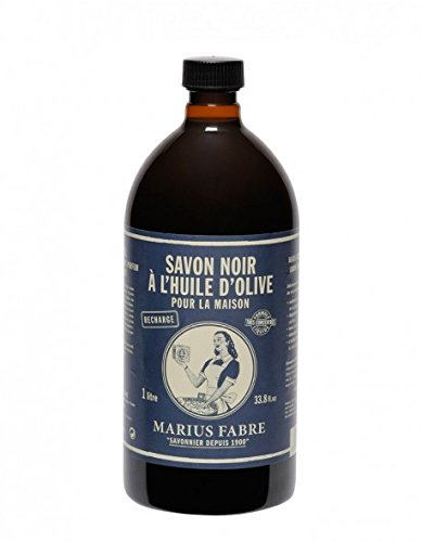 marius-fabre-savon-noir-lhuile-dolive-1l