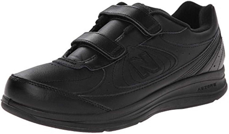 Nike Air MAX Command Flex (GS), Zapatillas Unisex Niños -