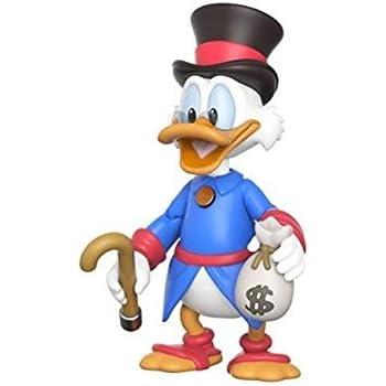 Funko Duck Tales Pop 21775 312 Figurine En Vinyle