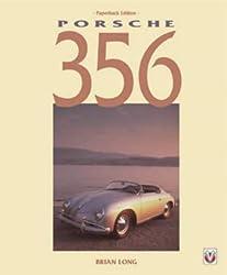 Porsche 356 by Brian Long (2002-04-17)