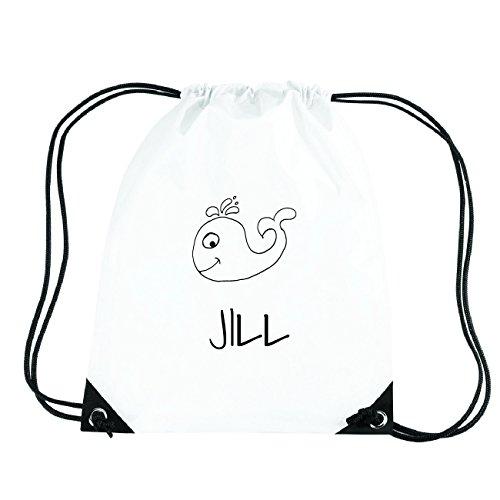 jollipets-jill-turn-sacchetto-borsa-sportiva-pgym5490-design-wal