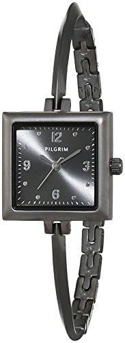 pilgrim-braccialetto-per-donna-orologio-analogico-quarzo-acciaio-inossidabile-701533100