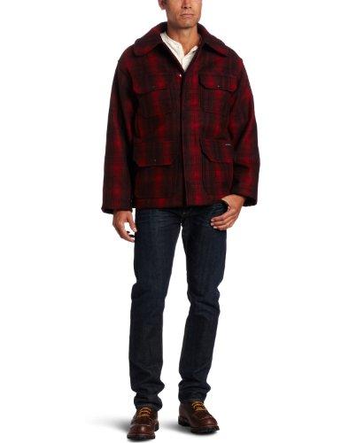 woolrich-mens-classic-hunt-coat-red-black-plaid-large