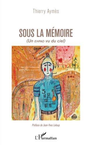 Sous la mémoire