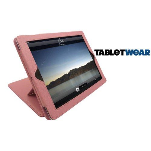 ipad-2-new-apple-ipad-2012-retina-display-pink-multi-function-case-luxury-executive-100-real-premium