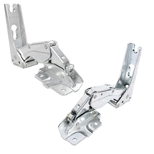 baumatic-br500-br508-fridge-freezer-integrated-door-hinge-pair-top-bottom-left-right