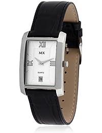 MX-Onda Reloj 16109