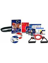 Beachbody 10 Min Trainer Basic DVD
