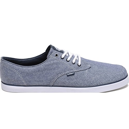 ELEMENT Chaussures Topaz Navy Chambray