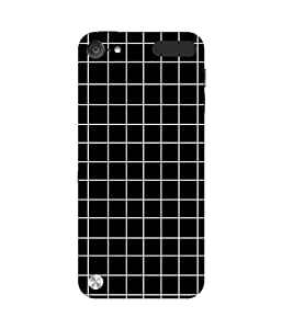 Boxs Apple iPod Touch (5th Generation) Case