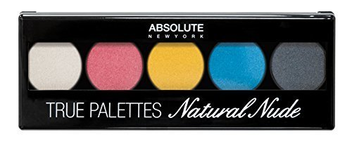 absolute-new-york-true-palettes-carnival-nf072-by-absolute-new-york