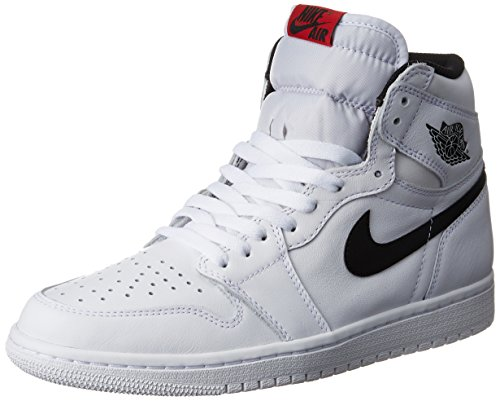 nike-mens-air-jordan-1-retro-high-og-basketball-shoes-blanco-white-black-white-95-uk