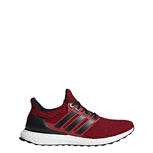 41ofAPoteDL. SS500  - adidas Mens EE3703 Men's Ultraboost Red Ee3703