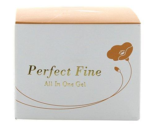 perfect-fine-avec-placenta-la-meilleure-creme-tout-en-un-hydratant-et-eclaircissant-anti-vieillissem