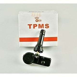 Ford Reifendrucksensor 434MHz RDKS TPMS Sensor für alle Ford ab Bj. 2014