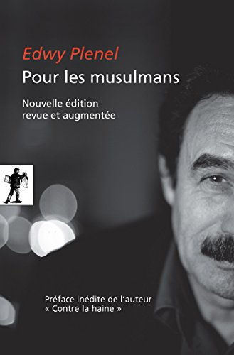 Read Online Pour les musulmans pdf epub