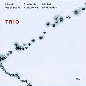 Trio (2005)