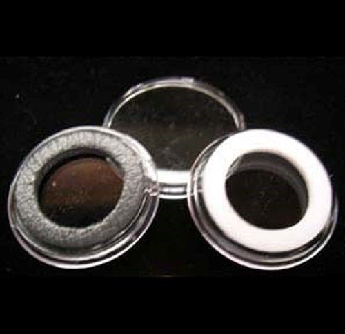 25-air-sta-tite-40-mm-black-anillo-coin-holder-capsules-for-american-silver-eagles-1oz-china-silver-