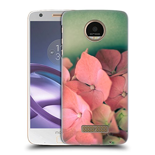 official-olivia-joy-stclaire-hydrangea-nature-2-hard-back-case-for-motorola-moto-z-z-droid