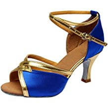 Tacón Zapatos Mujer Moda Altoplataformaabiertos Quicklyly Sexy Altos Tacones Fiesta Sólida pwOaZABqZ