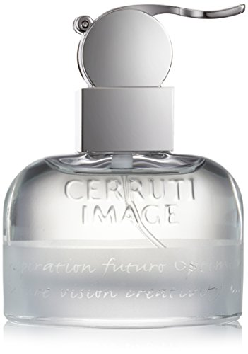 cerruti-imagen-eau-de-toilette-para-los-hombres-de-30-ml