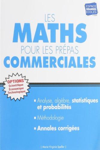 les-maths-pour-les-prpas-commerciales