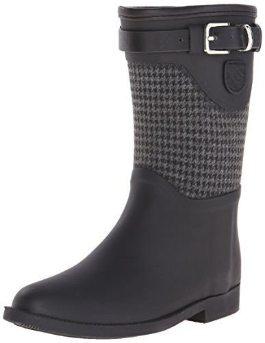 dav-womens-weston-mid-rain-shoe-black-5-m-us