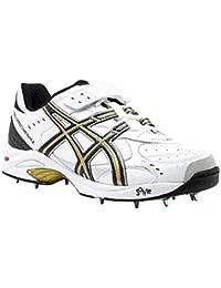 ASICS Men's Gel-Speed Menace Cricket Shoes