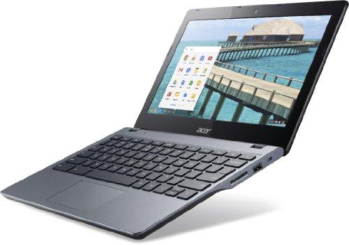 REYTID  Acer Chromebook C720 Touchscreen 11.6