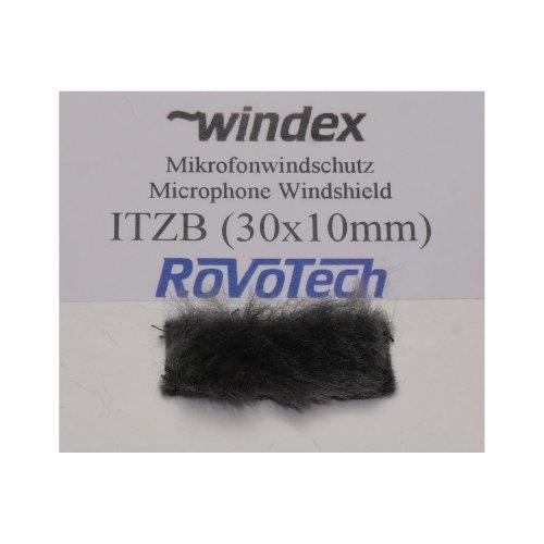 windschutz-fur-eingebaute-camcorder-mikrofone-itzc-50-x15-cm