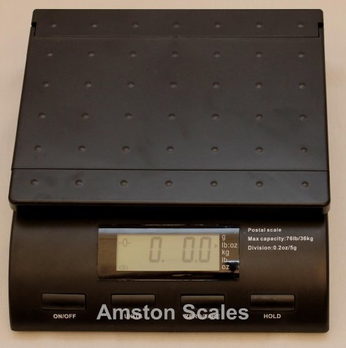 36-lb-x-01-oz-digital-postal-postage-shipping-scale-usps-ups-fedex-mail-package-by-amston-scales