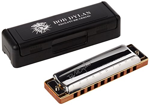 hohner-589-c-box-armonica-en-do-mayor-acero-inoxidable-color-plateado