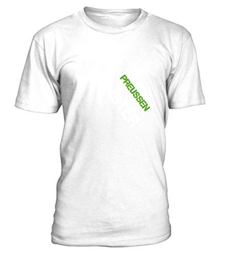 Preussen Münster - Tradition Seit 1906 T-Shirt Unisex