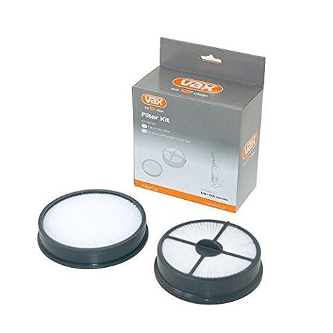 Vax Air Series HEPA Filter Kit 1-9-129220-0 (Genuine)