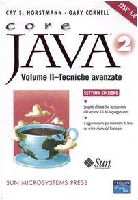 Core Java 2 Core Java 2 41ofPyaA6HL