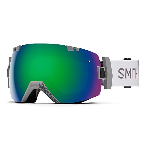 smith-optics-i-ox-goggle-unisex-i-ox-wise-id-green-sol-x-mirror-taglia-unica