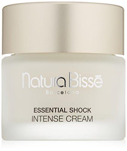 natura-bisse-essential-shock-intense-cream-75-ml