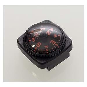 Bussola militare da cinturino orologio survival gadget for Bussola amazon