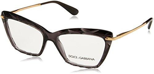 Dolce & Gabbana Brille (DG5025 504 53)