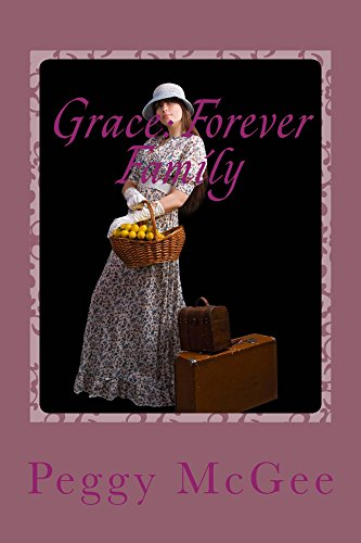 grace-forever-family-orphan-train-adventure-orphan-train-adventures