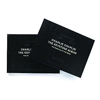 Charlie Chaplin - Version anglaise
