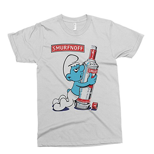 smurf-off-t-shirts-smirnoff-ice-vodka-drink-funny-novelty-t-shirt-extra-large