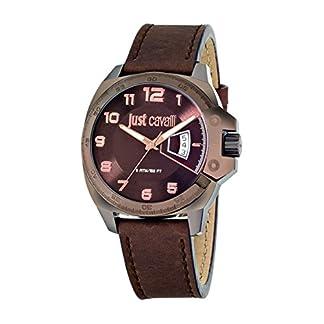 Just Cavalli R7251213002 – Reloj
