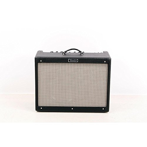 Fender Hot Rod Deluxe III Tube Amp
