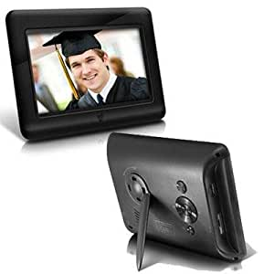 7'' Digital Photo Frame