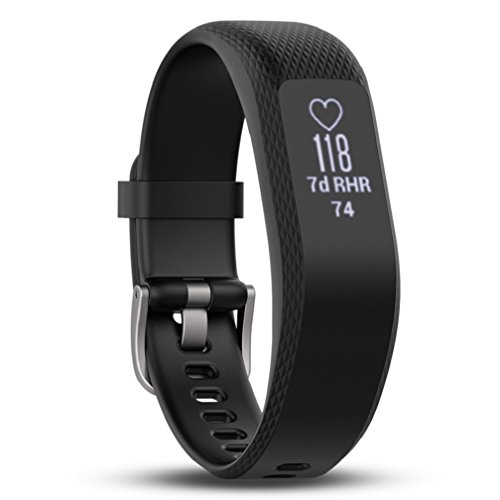 garmin-vivosmart-3-smart-activity-tracker-with-wrist-based-heart-rate-and-fitness-monitoring-tools-r