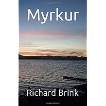 Myrkur: (Nordic Shorts - Reykjavík)